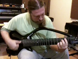 basslab_7-string_nylon_jason_mcguire