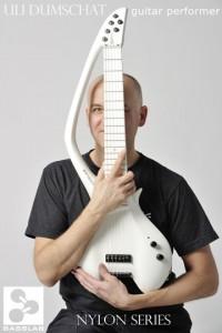 uli_lb_vii_guitar